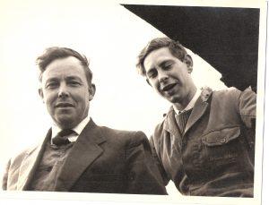 (29) W Wilson & J Sass 1962