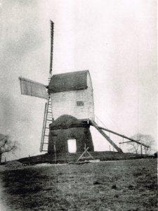 (4) Wrawby 1923 RW